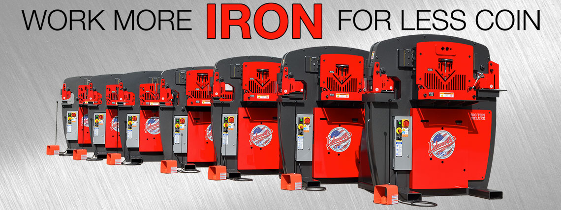 work-more-iron-for-less-coin_60