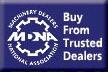MDNA Dealer